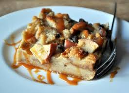 vanilla_bean_Apple_Bread_Pudding